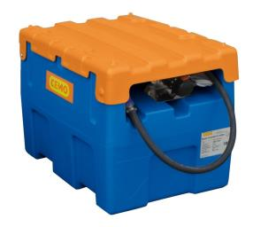 CEMO BLUE-MOBILE EASY 200 l (12V)